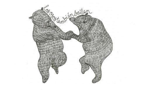 Los-osos-tambin-bailan-t