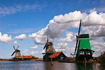 Three-mills-on-waterside