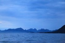 Vesteraalen-blue