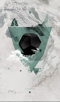 Universo-dodecaedrico