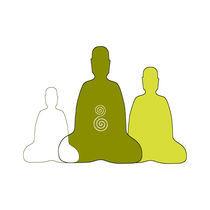 Trois-bouddhas-spirale-modifi-1