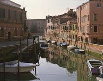 Venice von Dmitry Pahomov