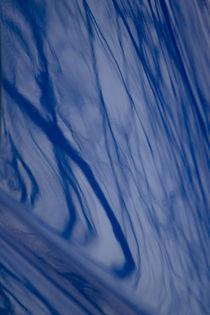 Blue-swirl-0044v02
