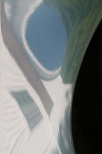 Space-man-0149v01