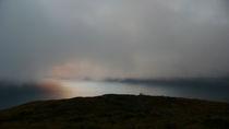 Evening-light-at-sea