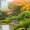 Upper-pond-in-fall-and-fog