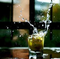 Splashhhh