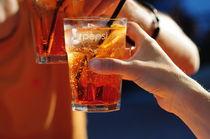 cheers by emanuele molinari