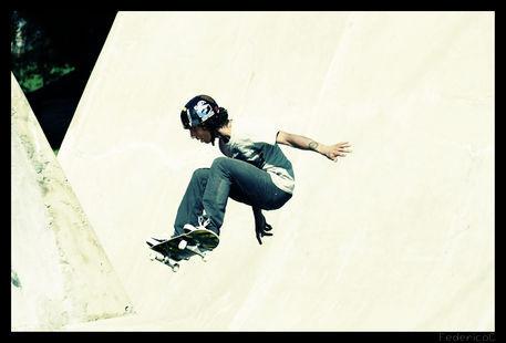 Elbo-skatepark-bologna-6