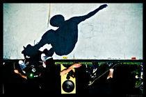 Elbo-skatepark-bologna-5