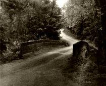 Swann-mill-road