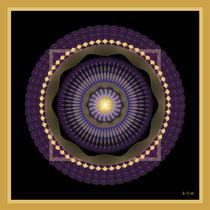 Mandala-no-39-01