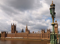 Panorama-houses-of-parliament-a