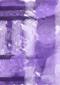 Purple-sections-by-the-mattness-1