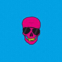 SkullMYK von Tetuko Hanggoro
