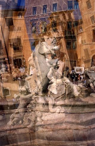 Piazzanavona1