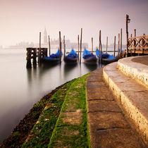 Venice by Martin Rak
