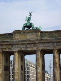 Berlin219