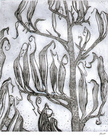 Flaxpods