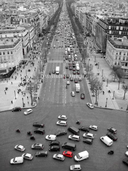 Paris-france-europe-09
