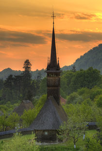 006046wooden-church-from-maramures-romania-jpg