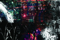 Gruber-adelaide-lights
