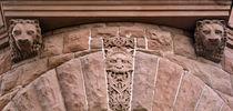 Gothic-face-3768v1