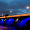 Bothwell-bridge