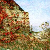 Remembering autumn von Arseny Sigarev