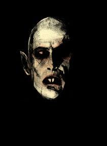 Graf Orlok von Clay Rodery