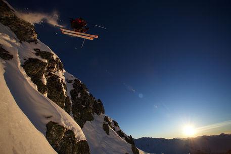 Rwi-ski2005070