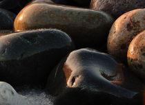 cobblestone von james smit