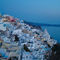 Santorini-06-fira