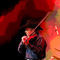 Red-hot-smokin-fiddleman