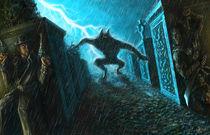 The-werewolf-vs-bounty-hunters
