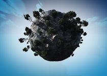 Little-big-planet-final