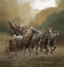 Battle-horses-base