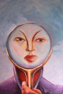 Femme-au-miroircopie-24