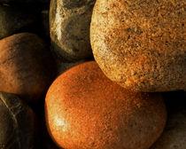 granite von james smit