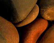 namibia coastline von james smit