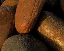 stones von james smit