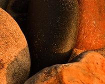 pebbles von james smit