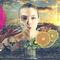 Aleksandro-araujo-escolha-2500x1406