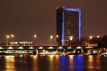 Dsc-9434-wesertower-nacht-farbe