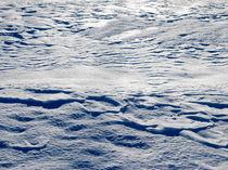 Schnee by tinadefortunata