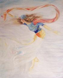 Danseuse-05-09-11rethd