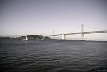 San-francisco-bridge-2