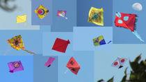 Kites von wozim