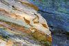 Colorful-rocks
