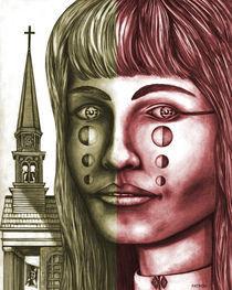 Church-print-1